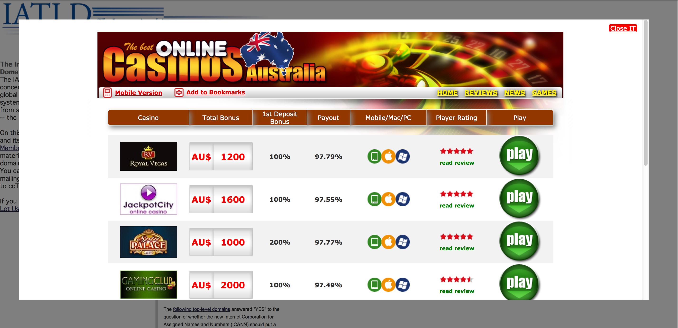 iatld-casino-popup