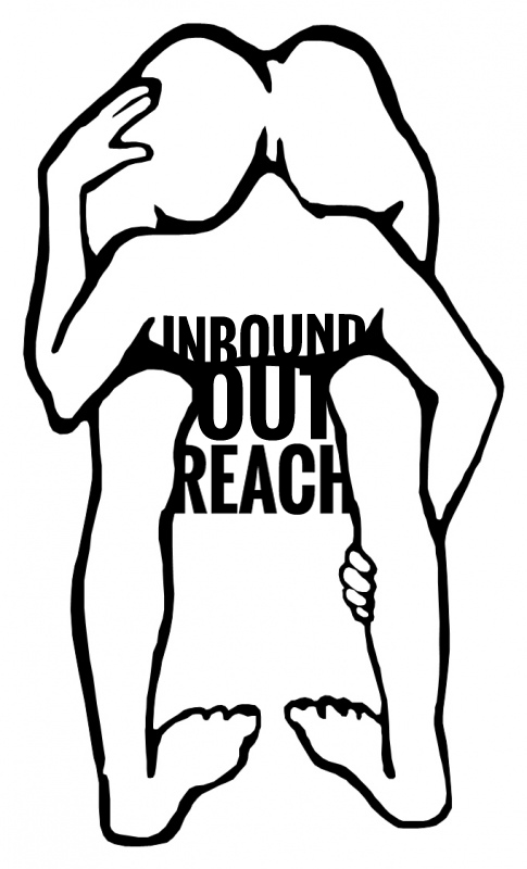 Inbound Outreach